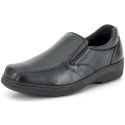 Chaussures Moccasin confortable pour modèles - Calzamedi - Modalova