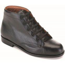 Chaussures Adulte et l'enfant e - Calzamedi - Modalova