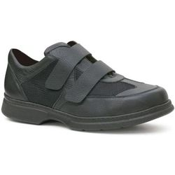 Chaussures deux chaussures pied diabétique - Calzamedi - Modalova
