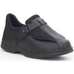 Chaussures Insteps de spéciales - Calzamedi - Modalova