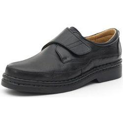 Chaussures CHAUSSURES M 2109 - Calzamedi - Modalova