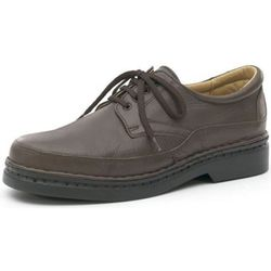 Chaussures CHAUSSURES M 2110 - Calzamedi - Modalova