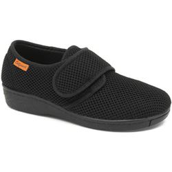 Chaussures CHAUSSETTES POSTOPÉRATOIRES 3044 - Calzamedi - Modalova