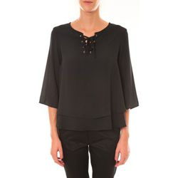 Blouses Dress Code Blouse 1652 noir - Dress Code - Modalova