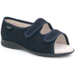 Chaussons ouverte sandale orthopédique - Calzamedi - Modalova