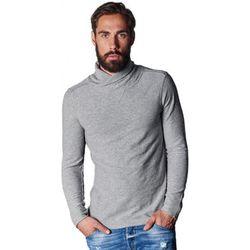 T-shirt T-Shirts manches longues Supply Gris - Japan Rags - Modalova