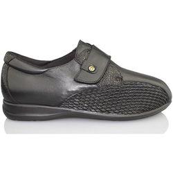 Chaussures CHAUSSURES DIABETIC W 611 - Calzamedi - Modalova