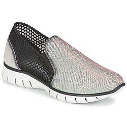 Chaussures Felmini ARJEMISE - Felmini - Modalova