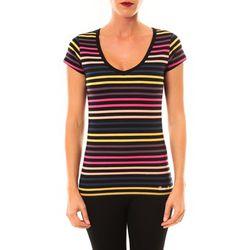 T-shirt Tee-shirt Alexina 321 FN multicouleurs - Little Marcel - Modalova