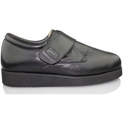 Chaussures Calzamedi  - Calzamedi - Modalova