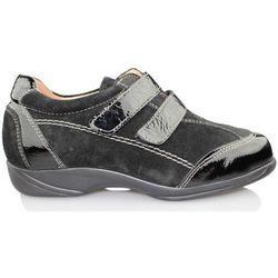 Chaussures thérapeutique chaussures Velcro - Calzamedi - Modalova