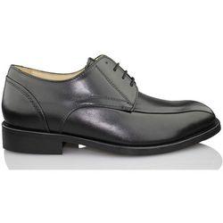 Chaussures ROBE CHAUSSETTES NOIR - Calzamedi - Modalova