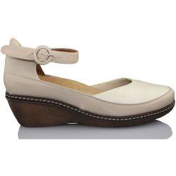Chaussures escarpins TANGON - Calzamedi - Modalova