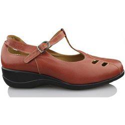 Chaussures escarpins Mercedita - Calzamedi - Modalova
