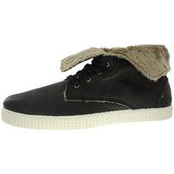 Chaussures Chipie SABRINA - Chipie - Modalova