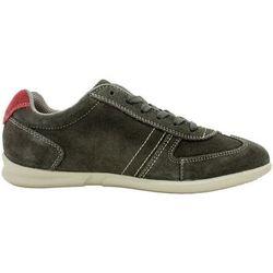 Chaussures Dockers by Gerli 34SA001 - Dockers by Gerli - Modalova