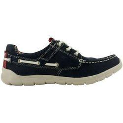 Chaussures Dockers by Gerli 36MB001 - Dockers by Gerli - Modalova