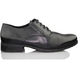 Chaussures Martinelli ROYALE - Martinelli - Modalova