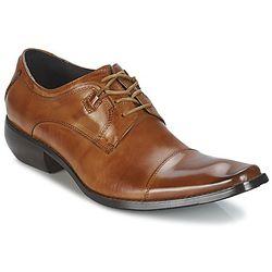 Chaussures Kdopa ARNOLD - Kdopa - Modalova