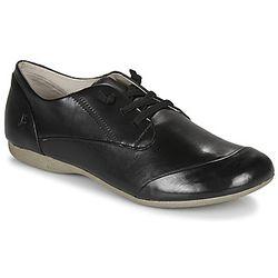 Chaussures Josef Seibel FIONA 01 - Josef Seibel - Modalova