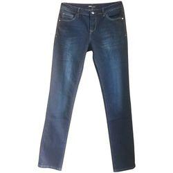 Jeans Dress Code Jean 15HP097 bleu - Dress Code - Modalova