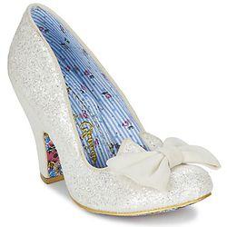 Chaussures escarpins NICK OF TIME - Irregular Choice - Modalova