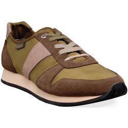 Chaussures People'Swalk 5641301 - People'Swalk - Modalova