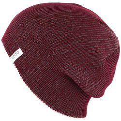 Bonnet Coal Bonnet Mixte - Coal - Modalova