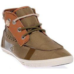 Chaussures People'Swalk 5543405 - People'Swalk - Modalova