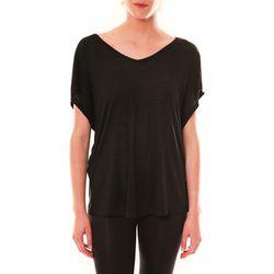 T-shirt Dress Code Top M-9388 Noir - Dress Code - Modalova