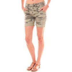 Short Dress Code Bermuda RX911 Kaki - Dress Code - Modalova