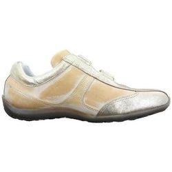 Chaussures CallagHan ARNO - CallagHan - Modalova