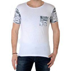 T-shirt Japan Rags Dols - Japan Rags - Modalova