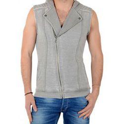 Sweat-shirt Japan Rags Assini Cloud - Japan Rags - Modalova