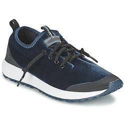 Chaussures Coolway TAHALIFIT - Coolway - Modalova