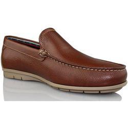 Chaussures Mocassins HORSE - CallagHan - Modalova