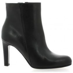 Boots Donna Più Boots cuir - Donna Più - Modalova