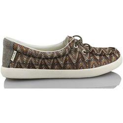 Chaussures Dude FERRARA - Dude - Modalova