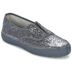 Chaussures Chipie JOSS GLITTER - Chipie - Modalova