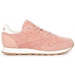 Chaussures CL Lthr Bread Butter - Reebok Sport - Modalova
