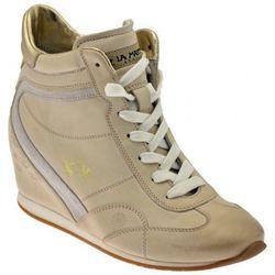 Chaussures CalfDevaleSneakers - La Martina - Modalova