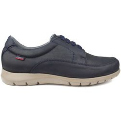 Chaussures USED VERSION SS M - CallagHan - Modalova