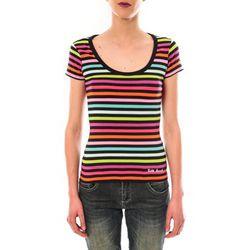 T-shirt t-shirt line GCR MC 229 - Little Marcel - Modalova