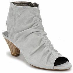 Boots Vic AVILIA - Vic - Modalova