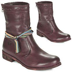 Boots Felmini BERTHA - Felmini - Modalova