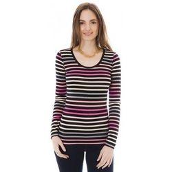 T-shirt T-shirt Line ML Multi 328 - Little Marcel - Modalova