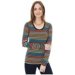 T-shirt T-shirt Line ML Multi 327 - Little Marcel - Modalova