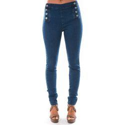 Jeans Jean Demin Avenue 15HP006-2 - Dress Code - Modalova