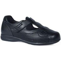 Chaussures été confortable - Calzamedi - Modalova