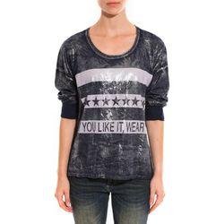 Pull Dress Code Pull Mooiki Bleu - Dress Code - Modalova